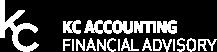 KC Accounting Financial Advisory