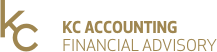 KC Accounting Financial Advisory