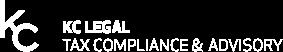 KC Legal Tax Compliance & Advisory