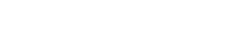 KC Accounting Financial Reporting