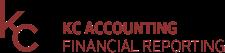 KC Accounting Financial Reporting